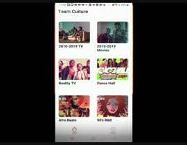 #26 untuk Build a advertising video oleh shahariarshaon7