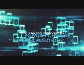 Nro 37 kilpailuun Build a advertising video käyttäjältä IftekharSadat