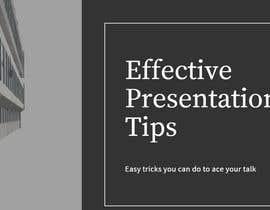 #20 cho Solution Presentation bởi aishasyed1223
