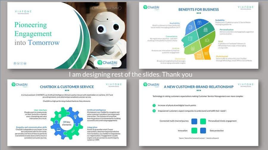 Bài tham dự cuộc thi #                                        48                                      cho                                         Solution Presentation