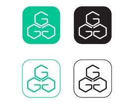 #67 untuk Logo update - Hi-Res JPG, PNG, ICO, AI and PSD oleh ASayeedS
