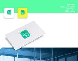 #8 untuk Logo update - Hi-Res JPG, PNG, ICO, AI and PSD oleh Sumaakter98858