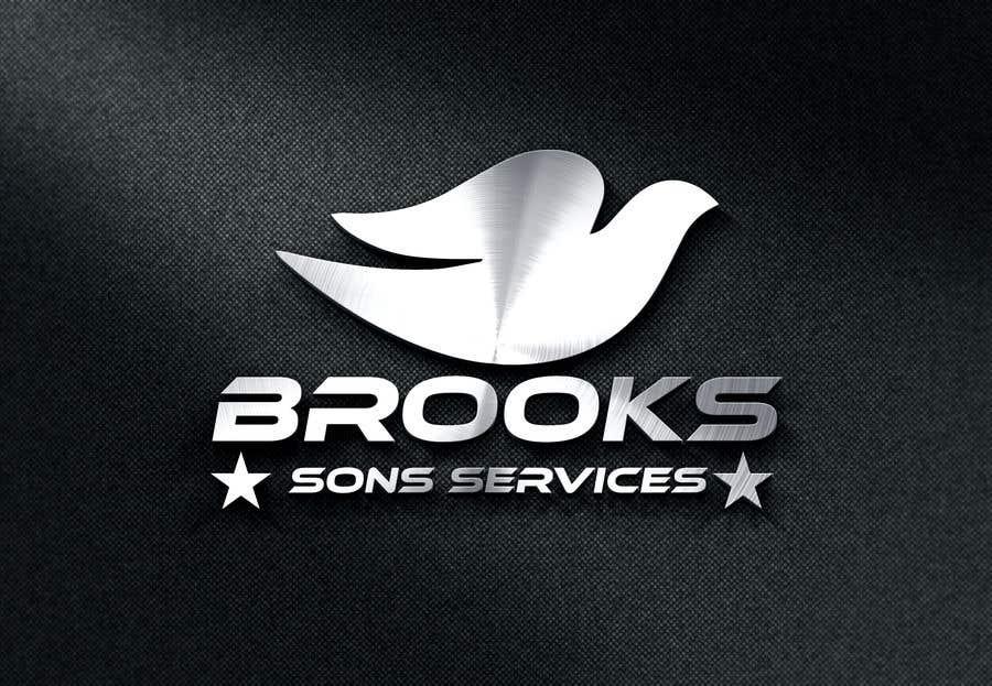 Bài tham dự cuộc thi #                                        61                                      cho                                         Family Business Logo