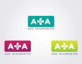 """#8 for Logo Medical Biz """"GUARANTEED WINNER"""" af mohan2see"""