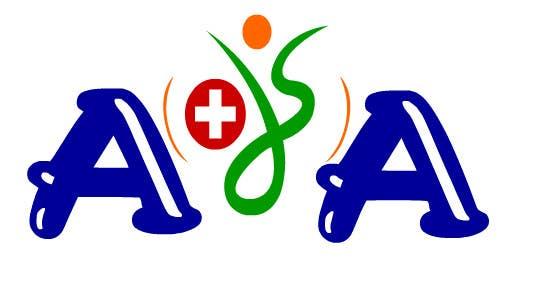 "Konkurrenceindlæg #29 for Logo Medical Biz ""GUARANTEED WINNER"""