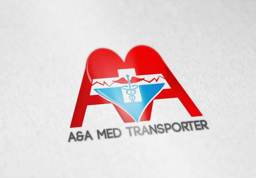 "Konkurrenceindlæg #20 for Logo Medical Biz ""GUARANTEED WINNER"""