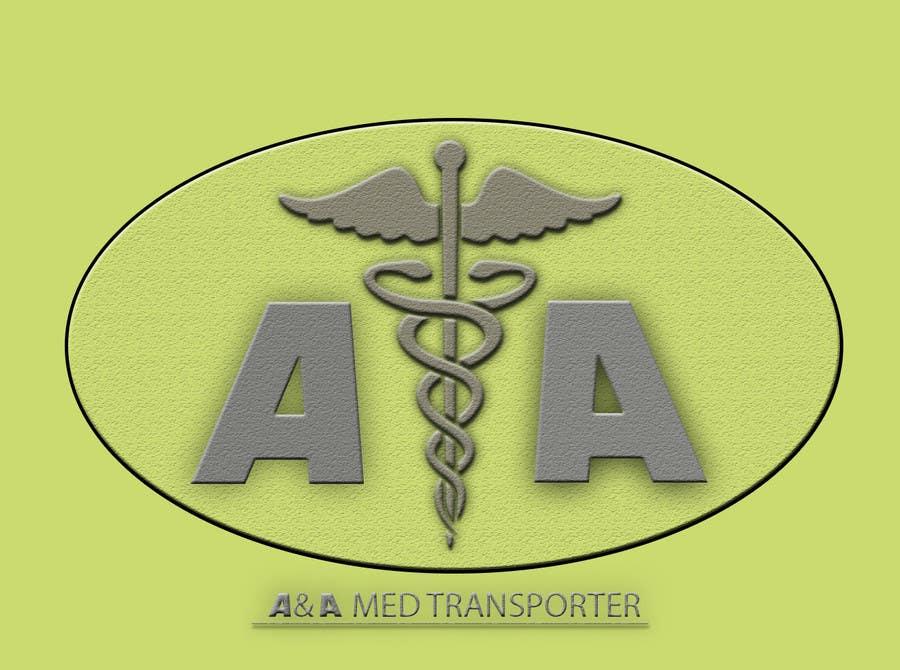 "Konkurrenceindlæg #9 for Logo Medical Biz ""GUARANTEED WINNER"""