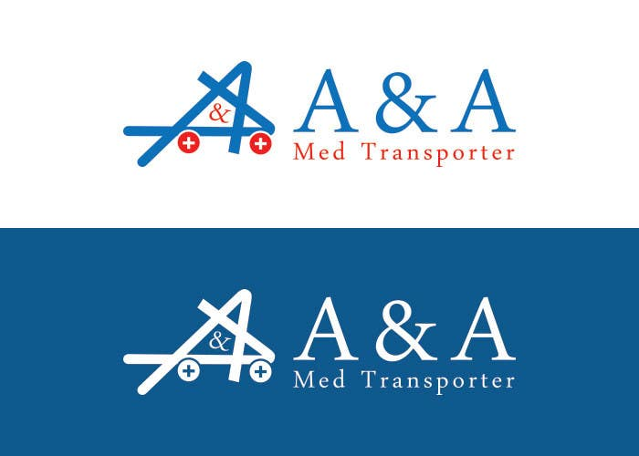 "Konkurrenceindlæg #64 for Logo Medical Biz ""GUARANTEED WINNER"""