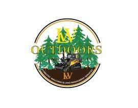 #98 cho Combination Logo Design:  Forestry & Ranching Company bởi miki1234