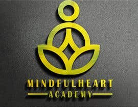 #207 untuk Company logo for new Inner Leadership/Spiritual Platform oleh moinsiam01