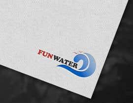 suprichow tarafından funwater.es için no 7
