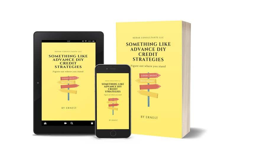 Kilpailutyö #                                        4                                      kilpailussa                                         Need an ebook cover.
