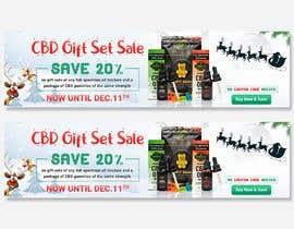 #51 for Sale Banner for Eden's Herbals - 01/12/2020 16:38 EST af naymulhasan670