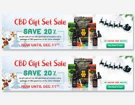 #51 cho Sale Banner for Eden's Herbals - 01/12/2020 16:38 EST bởi naymulhasan670