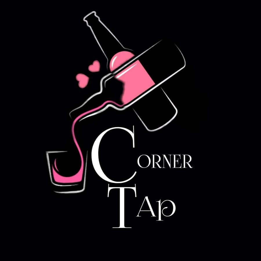 Konkurrenceindlæg #                                        14                                      for                                         Logo for Bar-Tavern