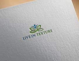 #264 for New Logo for a Life Style Yoga brand af rafiqtalukder786