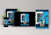 Graphic Design Конкурсная работа №38 для Eye Catching EBook Cover - 01/12/2020 17:49 EST