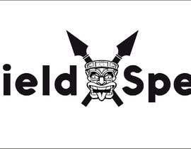 #9 for Shield X Spear af mudassarattari61
