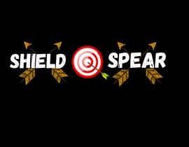#14 for Shield X Spear af nursyzanahayazi