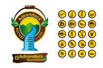Graphic Design Inscrição do Concurso Nº23 para Website logos and icons