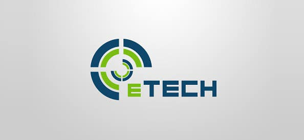Technology Logo Design  99designs