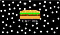 Graphic Design Konkurrenceindlæg #8 for Design a logo for a burger shop