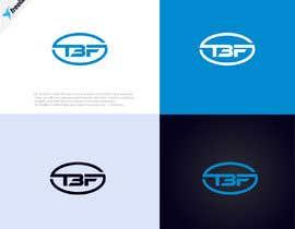 Nro 142 kilpailuun Create a minimalist logo käyttäjältä FreelancerAnik9