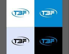 Nro 153 kilpailuun Create a minimalist logo käyttäjältä Khan381