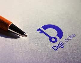 #38 cho Logo & App Design for Mobile App bởi msfreelancer19