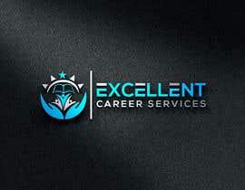 mdabdullahalma29 tarafından Company name and logo için no 86