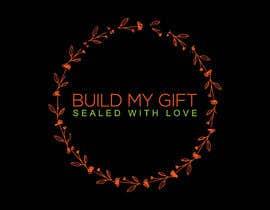 sufia13245 tarafından Create a logo design - Build My Gift için no 217
