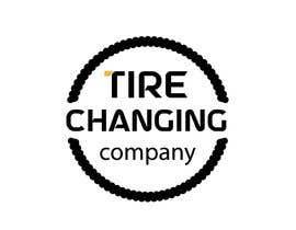 #41 cho Logo for Tire Company bởi Shimul195425