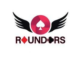 #321 for Logo for the poker club - 02/12/2020 10:30 EST af freelancersagar0