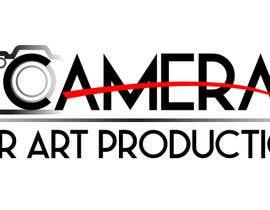 clearboth78 tarafından Logo photography için no 135