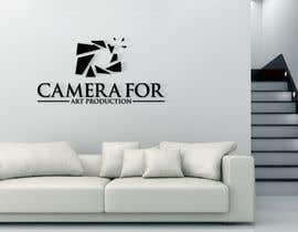 rafiqtalukder786 tarafından Logo photography için no 162