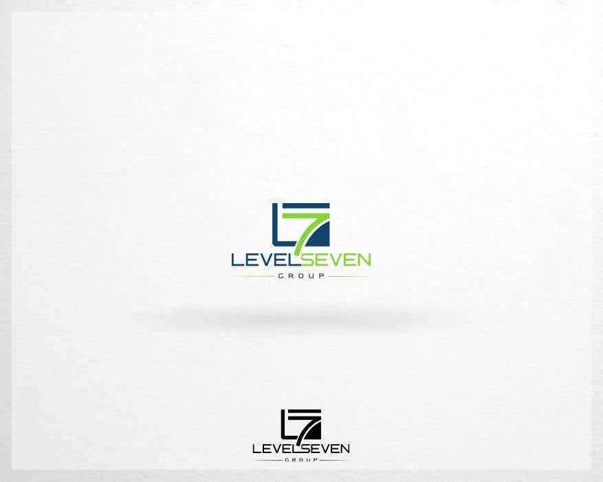 Kilpailutyö #                                        143                                      kilpailussa                                         Logo for a startup