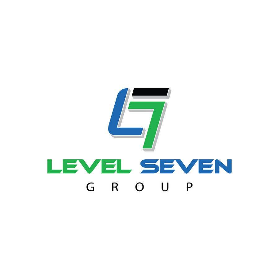 Kilpailutyö #                                        83                                      kilpailussa                                         Logo for a startup