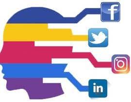#25 untuk Design a menu, managing social marketing oleh smamuntakim