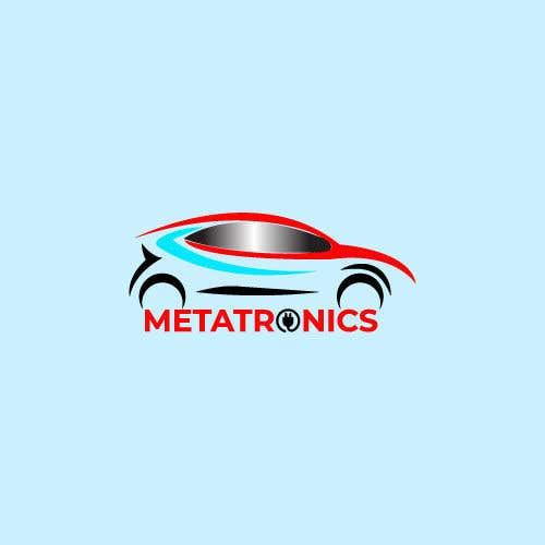 Penyertaan Peraduan #                                        26                                      untuk                                         Custom car wrap with my company logo