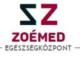 Nro 12 kilpailuun Medical logo käyttäjältä sachinray823