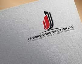 #37 cho company logo bởi Yeasin32