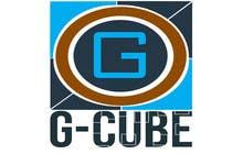 Proposition n° 219 du concours Graphic Design pour Design a Logo for G-Cube