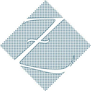Bài tham dự cuộc thi #                                        8                                      cho                                         Simple logo modification for etched glass display