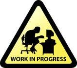 Graphic Design Entri Peraduan #5 for Business card, letterhead, document folder -- 2