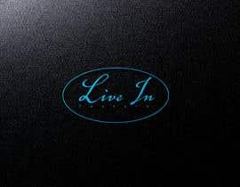"""Nro 256 kilpailuun """"Live In Texture"""" - Life Style Brand Logo käyttäjältä mokaraom"""