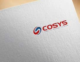 #121 untuk Design a logo and stationary for a cable television company. oleh Sumantgupta2007