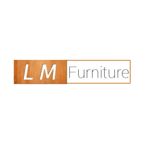 Contest Entry #                                        23                                      for                                         Design a Logo for Bespoke furniture company