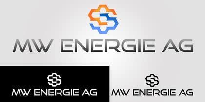 #63 cho Design Logo for photovoltaic company bởi albertosemprun