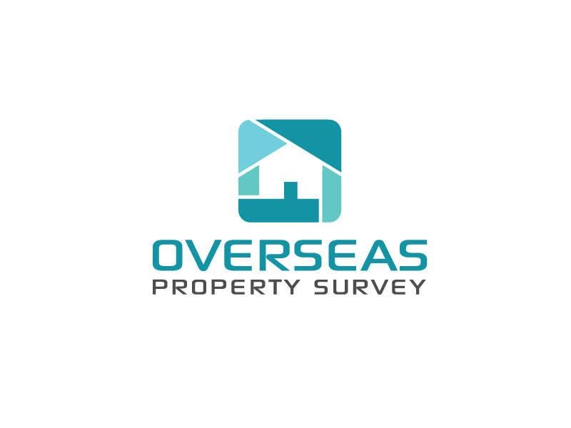 Konkurrenceindlæg #                                        28                                      for                                         Design a Logo for Surveyor