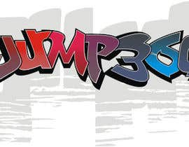 #87 for Design a Logo for Jump360 by heruzarcashy